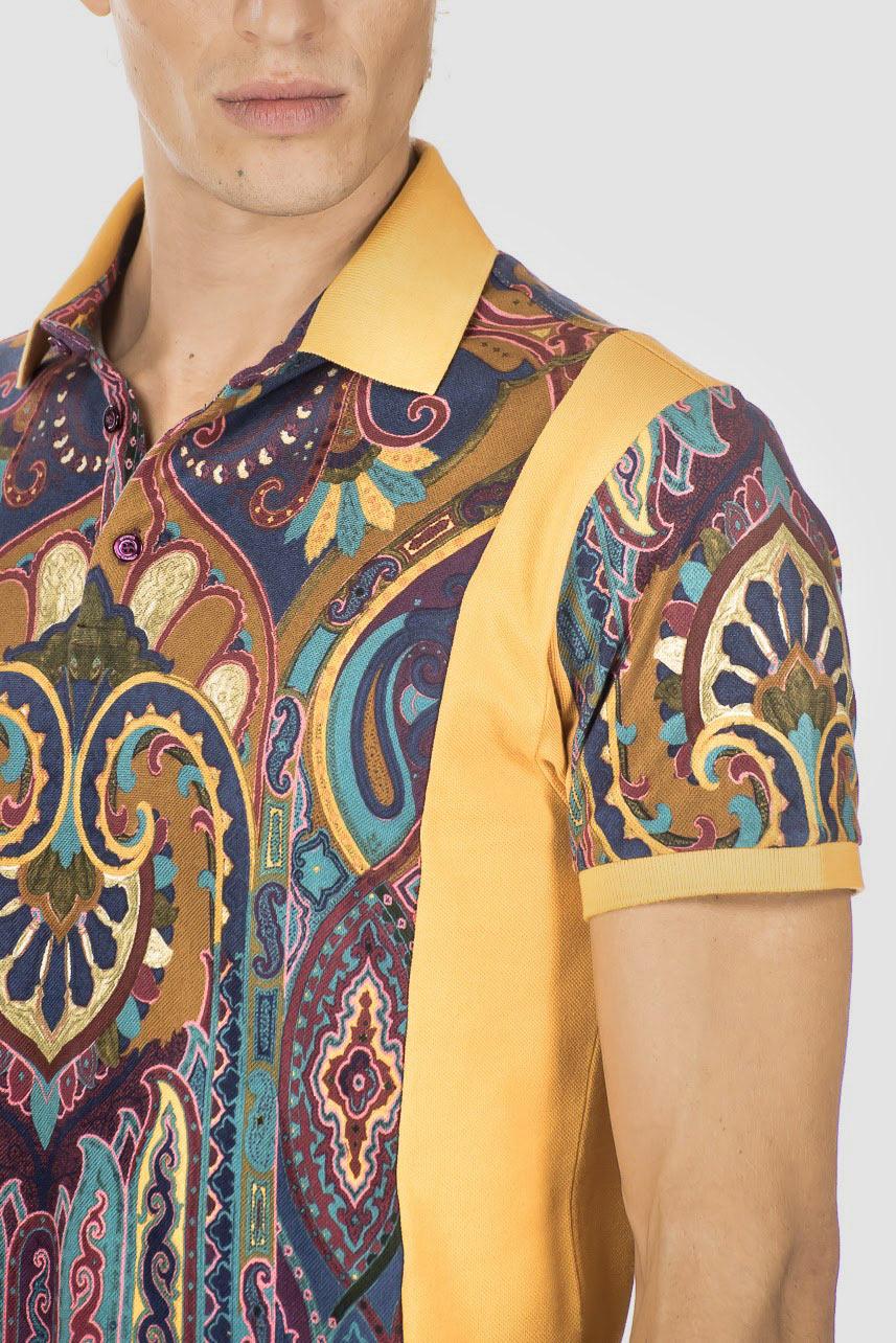 foto ecommerce camicia esempio