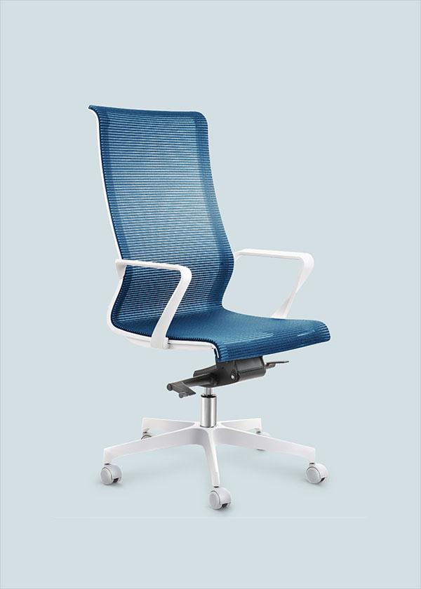 foto ecommerce sedie ufficio esempio