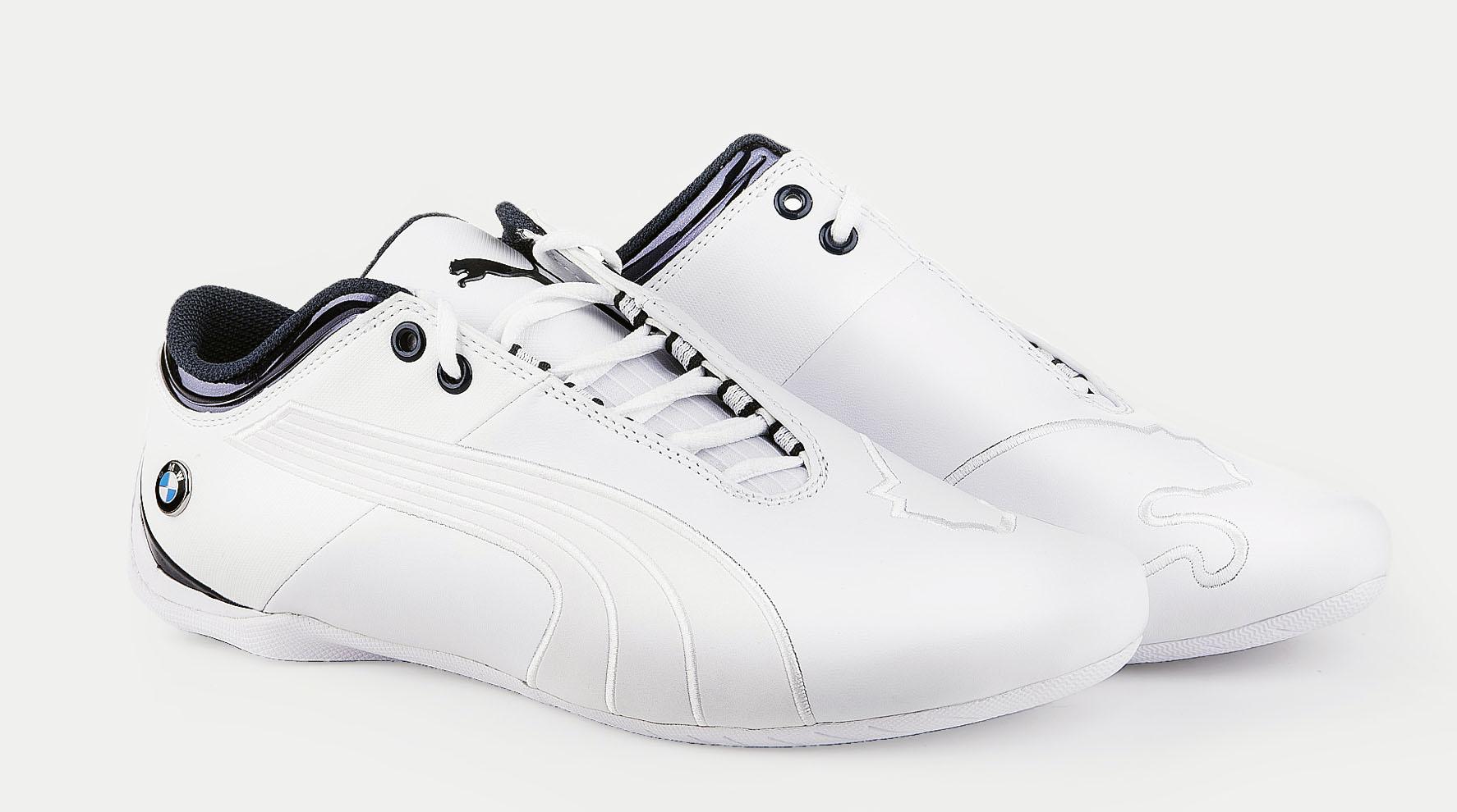 foto ecommerce scarpe sportive esempio