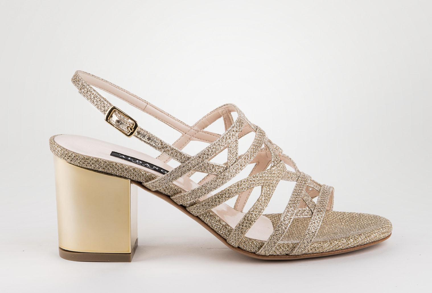 foto ecommerce scarpe esempio