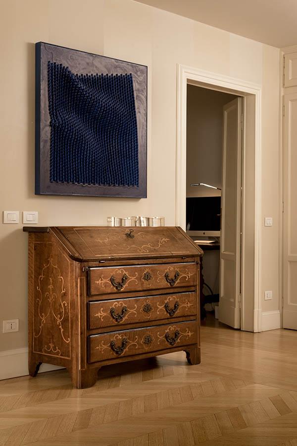 foto interni fotografo milano appartamento
