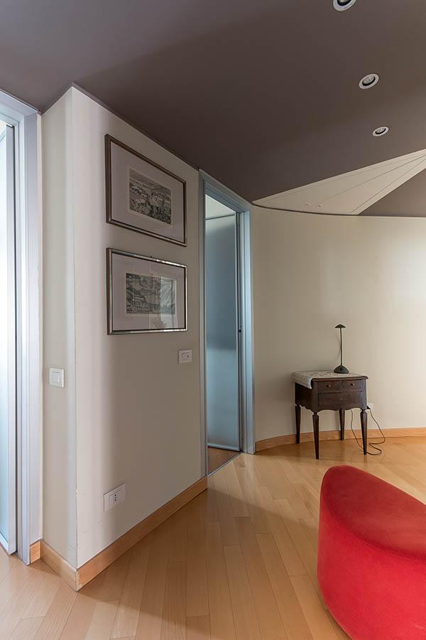 foto interni fotografo milano luxury
